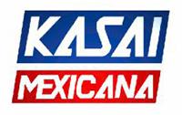 kasai mexicana