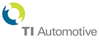 ti group automotive